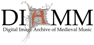 Digital Image Archive of Medieval Music